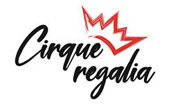 Cirque Regalia