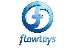 Flow Toys